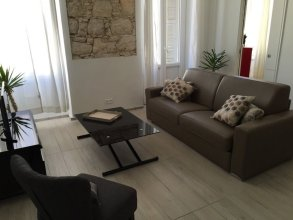 Guest House Maccarani