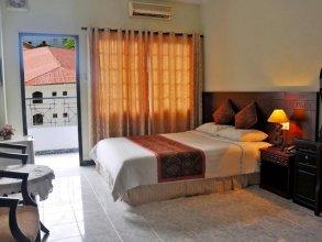 Phu Quy 1 Hotel
