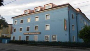 Haunsperger Hof