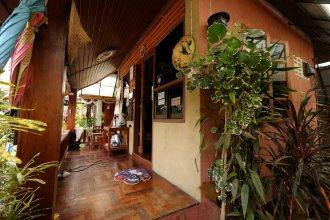 Huen Kham Kong Guesthouse