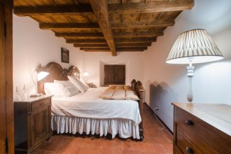 Great Apartment In Central Location in Florence