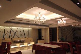 Xi'an Tanggu Hotel