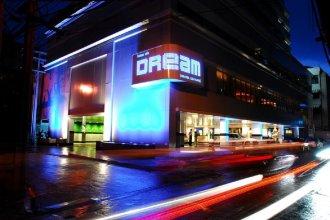 Dream Bangkok
