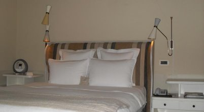 Nars Ilica Hotel