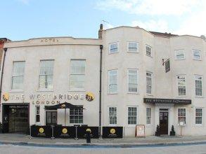 The Westbridge Hotel