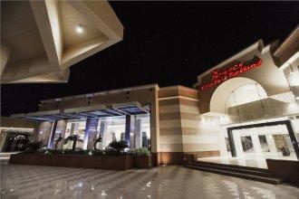 Xperience Kiroseiz Parkland Resort