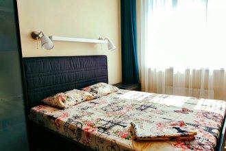 Home Hotel Sochi Aparaments