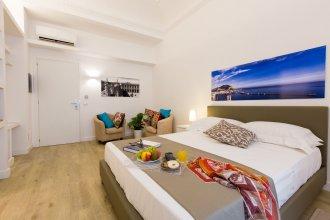 Palermo In Suite Aparthotel Shs