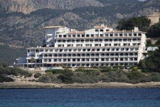 D'Or Punta Del Mar Hotel