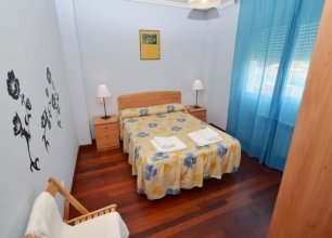 Apartment in Arnuero, Cantabria 102904 by MO Rentals