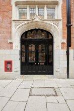 Beautiful Westminster Suites by Sonder