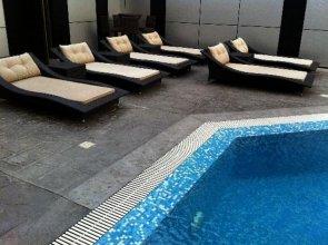 Adsuit Hotel Calabar