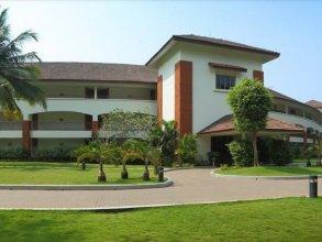 The Diwa Club by Alila Diwa Goa - A Hyatt Brand
