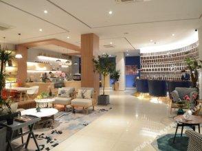 Shenzheng Xili Ranz Hotel