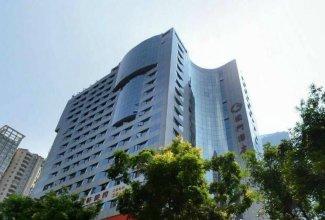 Guangzhou Guo Men Hotel