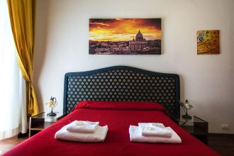 Sole e Luna Bed & Breakfast