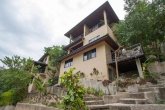 Koh Tao Heights Apartments