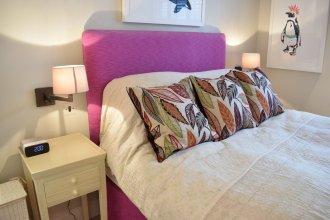 2 Bedroom Garden Flat By Kings Road