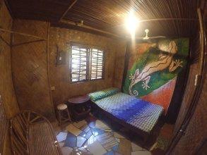 Bamboo Nest Palawan