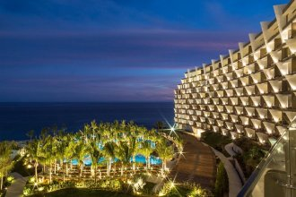 Grand Velas Los Cabos - All Inclusive