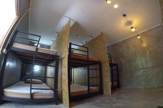 A Forest Story Hostel - Adults Only