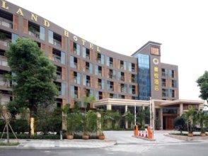 Swan Land Hotel