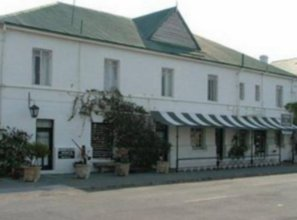 Global Summer Hotel