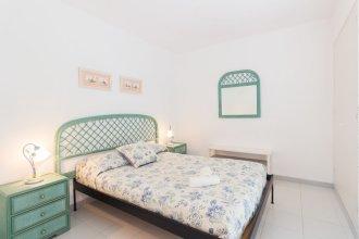 Apartamento San Remo Ref. 1108  by Iberplaya