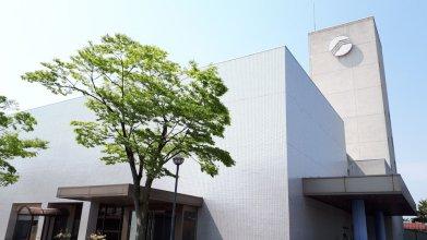 Hotel New Esashi Honkan