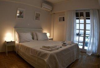 Top Koukaki Location 2 Bedrooms