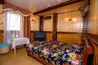 Nikolaevskiy Guest House