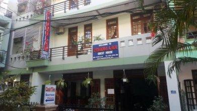 phong lan guesthouse
