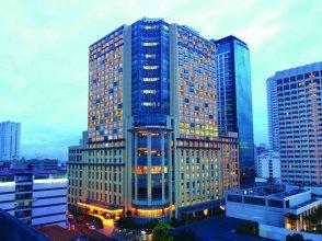 New Coast Hotel Manila