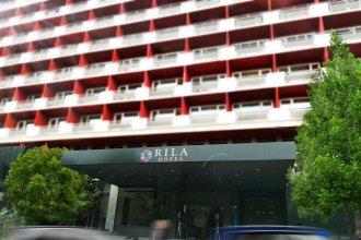 Hotel Rila Sofia