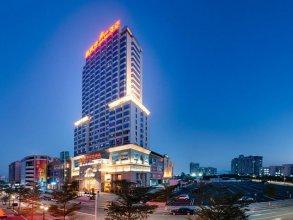 Royal Duke Cherrabah Hotel Zhongshan
