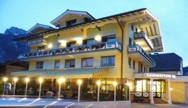 Hotel Lammertalerhof