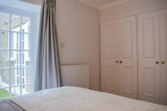 Chic And Cosy 2 Bedroom Flat By Earl's Court Tube