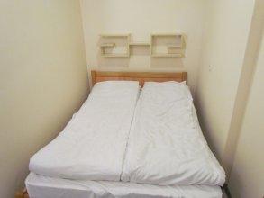 Arsego Hostel