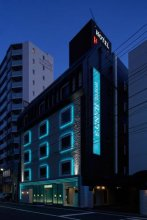 Hotel HAND'S TOKYO - Adult Only