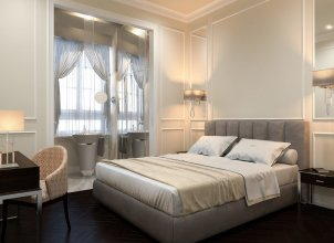 Florence Luxury Suites