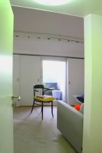 Rivoli Apartment - Oh My Suite