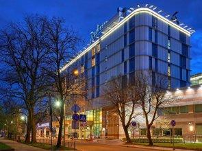 Отель Radisson Калининград