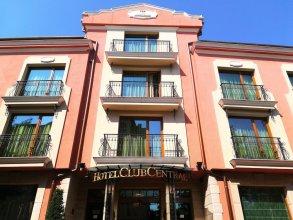 Club Central Hotel
