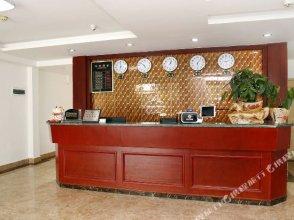 Haiyuewan Vacation Hotel