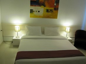 Westerly Hill Guesthouse