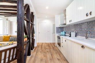 Alfama Premium Apartment