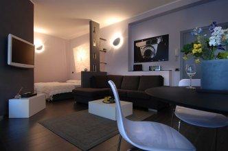 Ketchroom Navigli Apartments