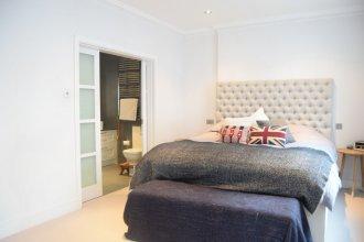 Kensington 2 Bedroom Property