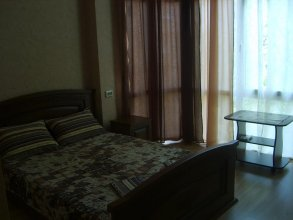 Guest house Diana