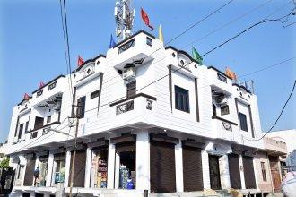 Hotel Malhotra